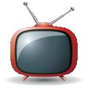 • Hjælp til PC • Tilslutning og opsætning af TV • Opsætning og installation af Computere og PC