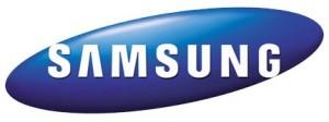 Reparation af Samsung mobil, Reparation af Samsung galaxy