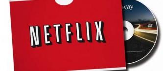 Netflix+ip-support